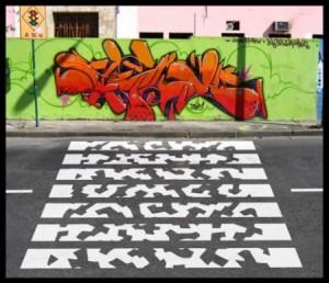 street-art-6-450x387