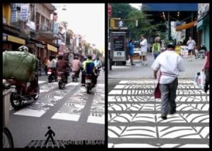 street-art-8-450x321