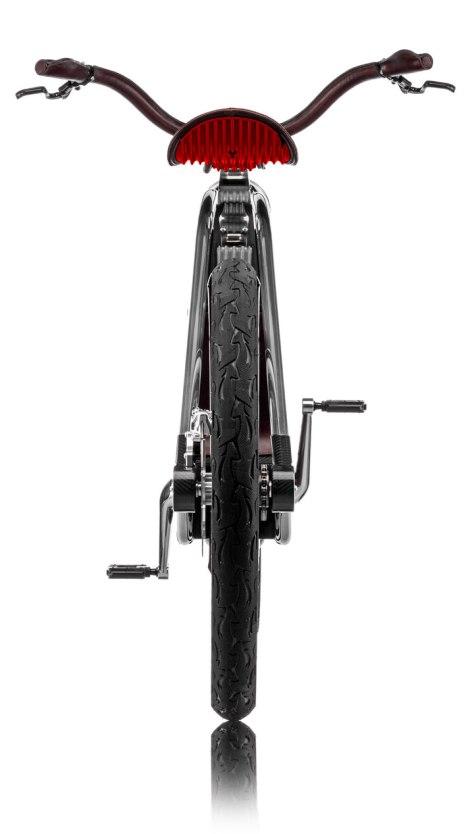 Cykno-bike-yatzer-10