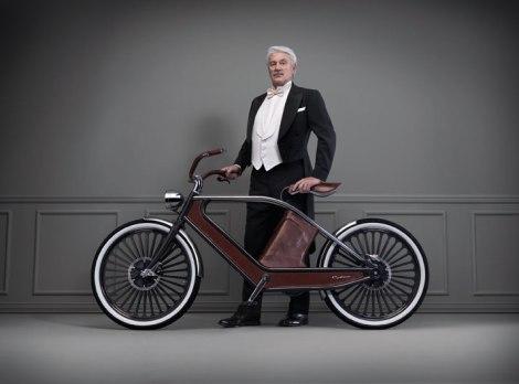 Cykno-bike-yatzer-5