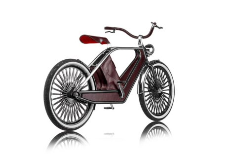 Cykno-bike-yatzer-9