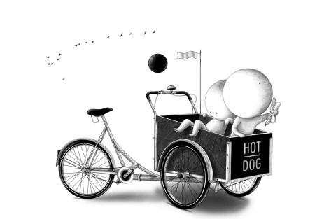 Delivery-Boys-by-Ugo-Gattoni-2013