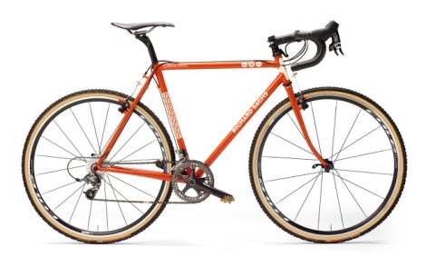 bike-655x410