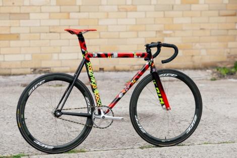 Death_Spray_Stanridge_Speed-track-bike-20