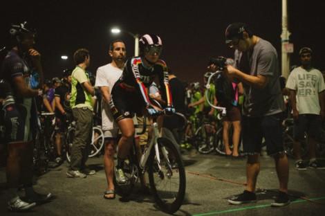 Midnight-Drag-Race-2013-02-655x436