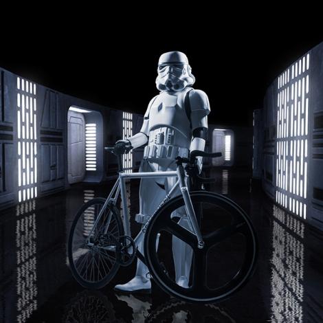 leader-kagero-stormtrooper