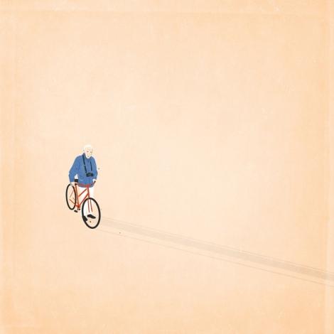 Bill-Cunningham-Illustrations-2